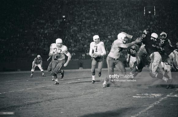 chicago_cardinals_19591